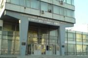 научно исследовательский институт автомобильного транспорта
