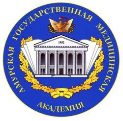 гос академия