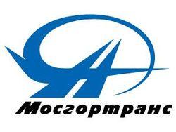 бдд правительства Москвы