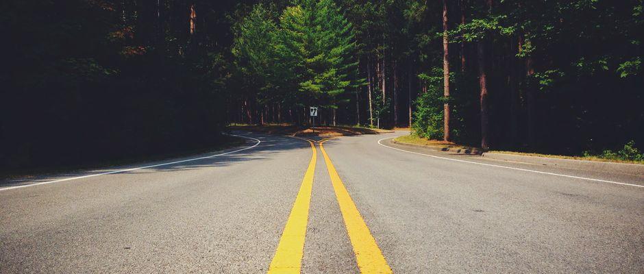 мероприятия по безопасности дорожного движения