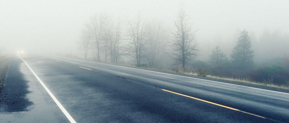 требования по безопасности дорожного движения