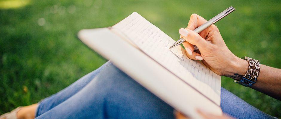 Запишите этапы постановки целей