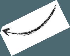 arrow_left_90